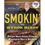 Myron Mixon Ribs