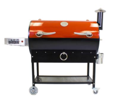 Best Pellet Grill for the Money