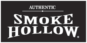 Smoke Hollow Logo