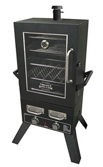 Smoke Hollow 44 Pro Series