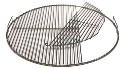 Stainless Steel Grate for Kettles
