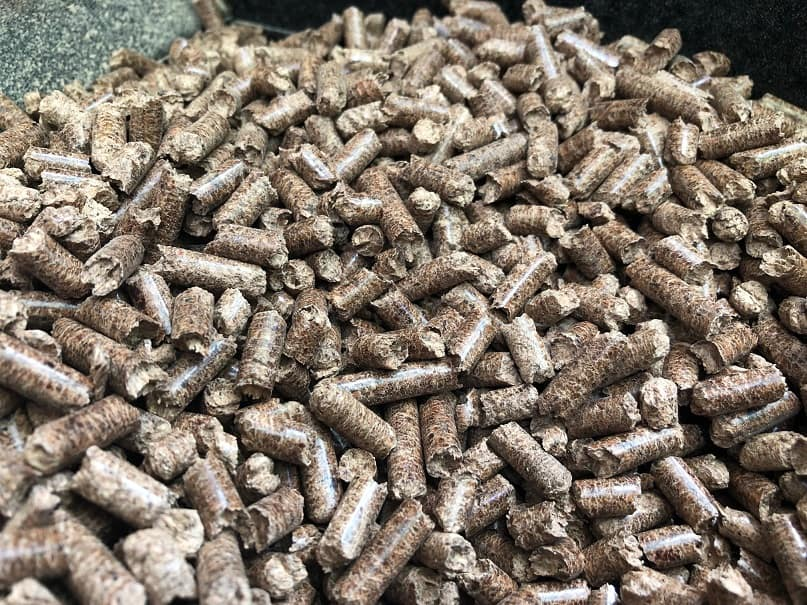 Best Wood Pellets for Smoking Meat